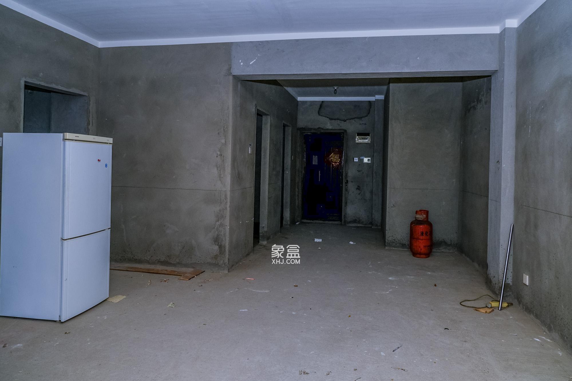 山水灣  3室2廳1衛    80.0萬