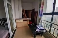 世纪嘉苑  3室2厅2卫    2400.0元/月