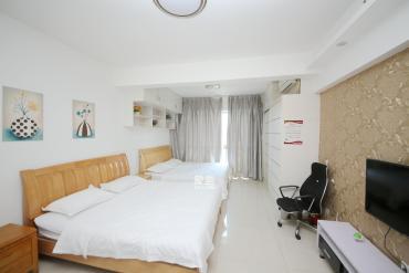 急售 錦泰廣場 湘域相遇 精裝一房 租金2000+