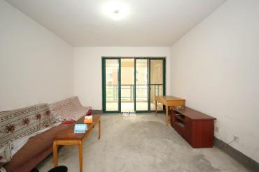 华盛世纪新城  2室1厅1卫    88.0万