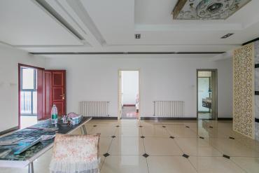 华润凤凰城二期  3室2厅2卫    187.0万