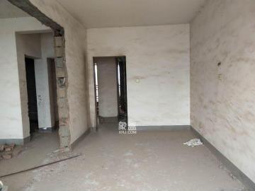 珠江丽园  3室2厅2卫    80.0万