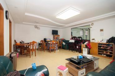學院新村  2室2廳1衛    100.0萬