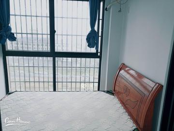 東方美地  3室2廳1衛    2500.0元/月