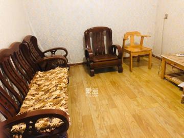 胸科医院宿舍(结核病医院宿舍)  2室2厅1卫    1650.0元/月