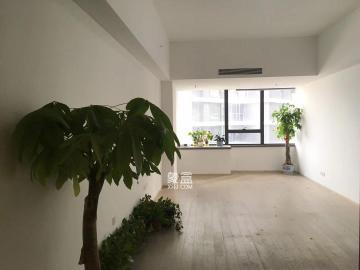天祥水晶湾  1室1厅1卫    3500.0元/月