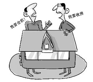 新房收房时,有哪些验收标准?