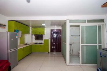 桔園立交橋精裝復式兩房,滿五**,房東急售,歡迎看房