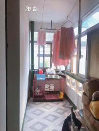 長坡社區  2室1廳1衛    1750.0元/月