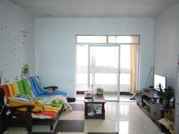 香海西岸  2室2廳1衛    100.0萬