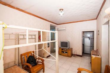 白沙公寓  2室1廳1衛    55.0萬