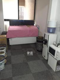 五一廣場地鐵口湘域城邦精裝兩房出租拎包入住隨時看房
