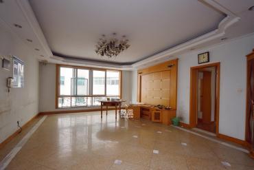 城投大廈  4室2廳2衛    122.0萬
