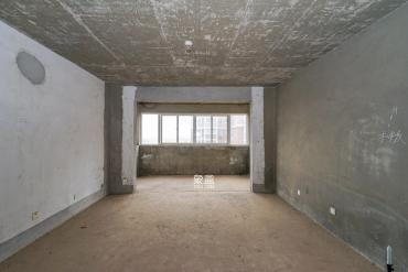 磊鑫嘉苑(地质局单位房)  3室2厅2卫    92.0万