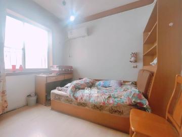 湖南省疾控中心宿舍  2室2廳1衛    2800.0元/月