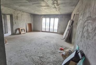 滨海新天地  3室2厅2卫    230.0万
