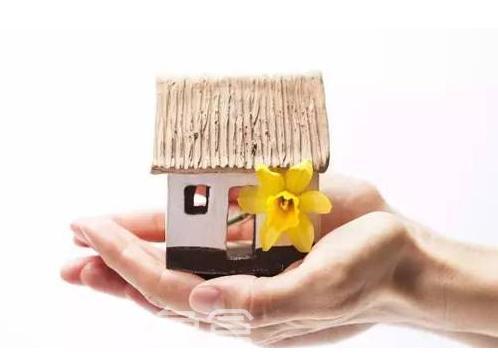 房产赠与的流程是怎样的?