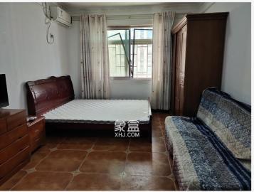 乾源國際一室一廳居家必備好房 小區干凈整潔