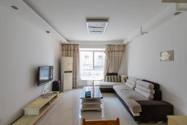 博雅湘水灣  3室2廳2衛    88.0萬