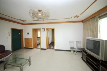 獅子山一片  2室2廳1衛    47.0萬