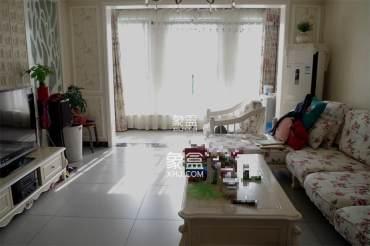 尚格名城花好悦园4期  4室2厅2卫    99.8万