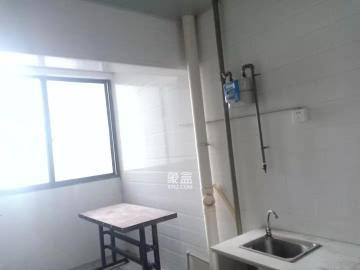中旺锦安城  3室2厅2卫    2600.0元/月