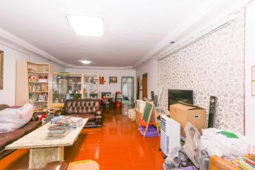 金鳳樓  3室2廳2衛    140.0萬