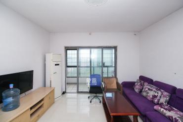 上海城小區  4室2廳2衛    125.0萬