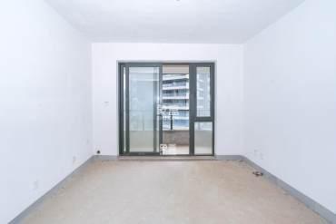 湘江边 毛坯大两房 中高楼层 **品质小区 钥匙在手