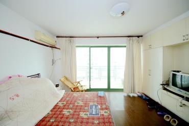 香格里嘉園  4室2廳2衛    179.8萬