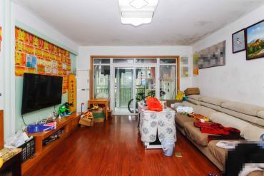 麓谷E家人  3室2廳1衛    100.0萬