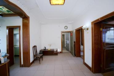长沙市邮政宿舍(古汉邮局宿舍)  2室2厅1卫    50.0万