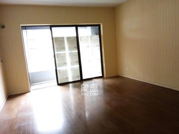 陽光100一期、四五期  3室2廳1衛    2700.0元/月