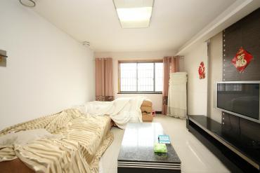 省政府地鐵口 區政府單位房 性價比三房 戶型正樓層好 視野好