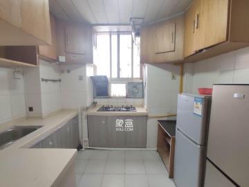 和順園公寓  3室2廳1衛    2200.0元/月