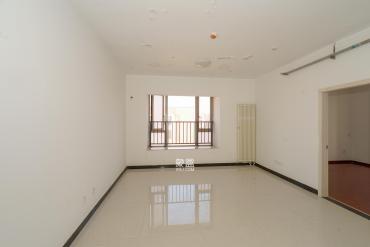怡海星城  2室1厅1卫    51.0万