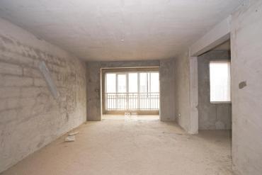 麗發新城  3室2廳2衛    102.0萬