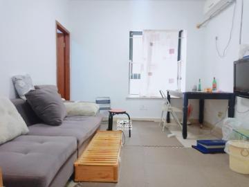 东玺门  2室2厅1卫    2000.0元/月
