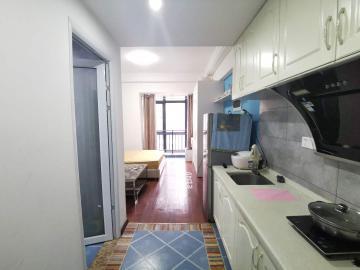 開元路東四路 精裝居家公寓 看房方便 房子舒適