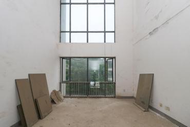 西山匯景一、二期  5室2廳2衛    350.0萬