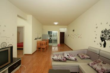 湘府十城(汇财御景湾新寓,汇财国际)  2室2厅2卫    90.0万