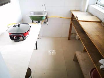 綠化住宅小區 近地鐵 湘江中路 湘雅醫院