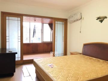 南沙公寓  3室2厅1卫    2400.0元/月