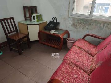 430朝阳村(宋家桥朝阳村)  2室2厅1卫    700.0元/月