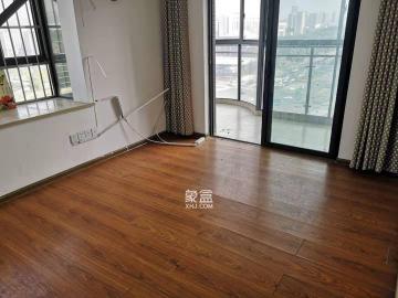 西城龙庭  4室2厅1卫    3000.0元/月