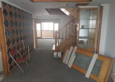 (華凌大廈)五華酒店宿舍  4室2廳2衛    4000.0元/月