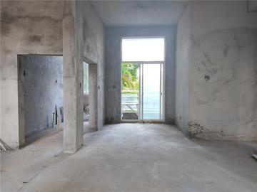 阳光西海岸三期南区(白云公寓(洋房区)  3室2厅2卫    175.0万