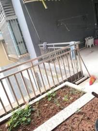 金雁翔龙花苑  2室2厅1卫    56.0万