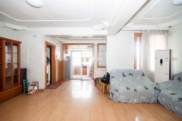 第一師范宿舍  2室2廳1衛    82.0萬
