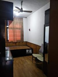 耐火村  2室2厅1卫    850.0元/月